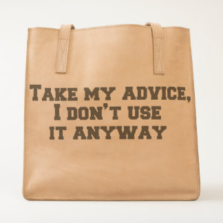 Take my advice,I don't use it anyway Tote