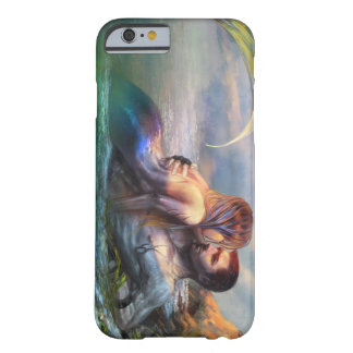 Take My Breath Away iPhone 6 Case