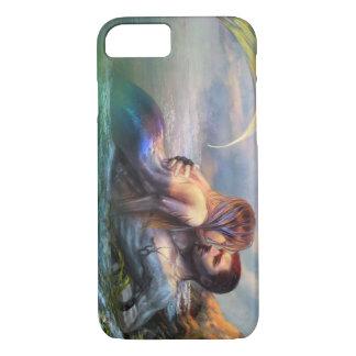 Take My Breath Away iPhone 7 Case