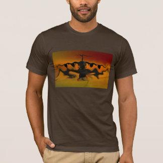 Take of metamorfose T-Shirt