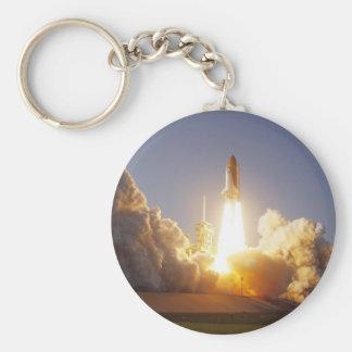 Take Off Keychain