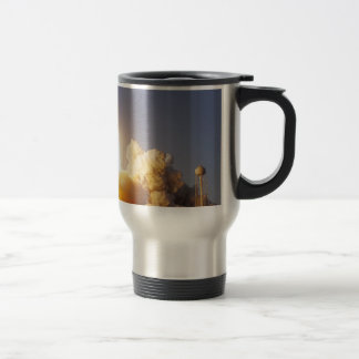 Take Off Mug
