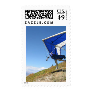Take Off Stamps