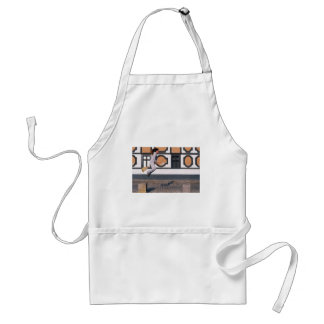 take_offf adult apron