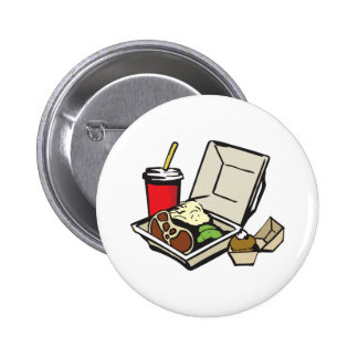 TAKE OUT FOOD BUTTONS