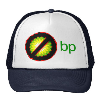 Take out the TRASH! Trucker Hat