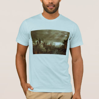 Take over T-Shirt