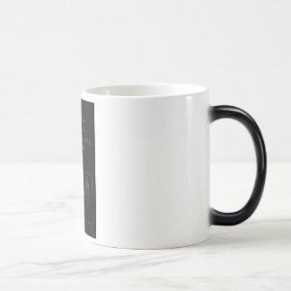 Take some chances mug