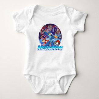 Take That! Baby Bodysuit