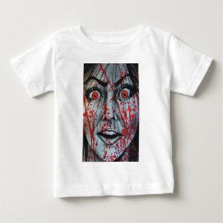 Take That! Baby T-Shirt