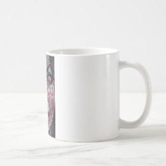 Take That! Coffee Mug