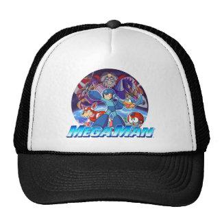 Take That! Trucker Hat