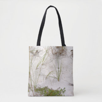 Take The Beach With You Tote Bag