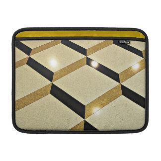 Take the Floor Sleeves For MacBook Air