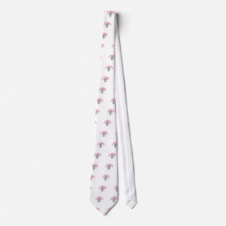 Take The Heart Neck Tie