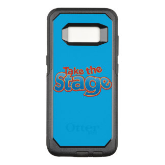 Take the Stage Otterbox Case Samsung Galaxy 7
