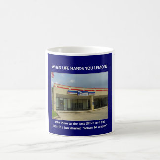take-them-to-the-post-office coffee mugs