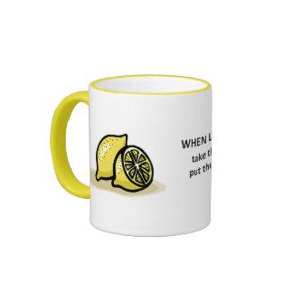 take-them-to-the-post-office mug