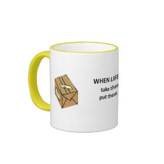 take-them-to-the-post-office coffee mug