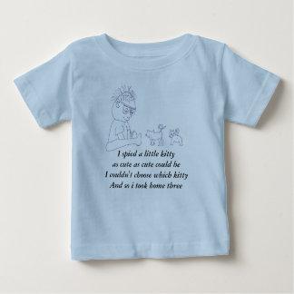take three kids shirt