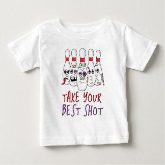 Take Your Best Shot Shirt