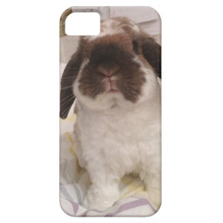 Take your Bunny with you! iPhone SE/5/5s Case