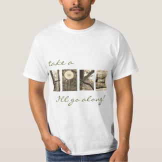 Take your camera! T-Shirt