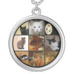 Take Your Cat to Work Day Jewelry