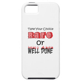 TAKE YOUR CHOICE iPhone 5 COVERS