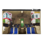 Take Your Seat Travel Accessory Bags