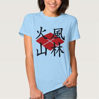 takeda03 t shirt
