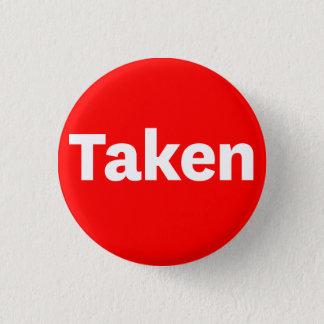 TAKEN Button
