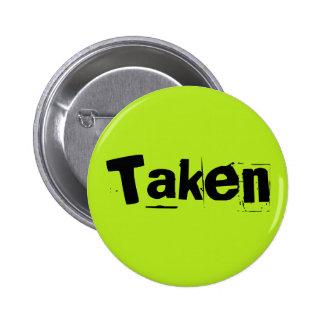 Taken Buttons