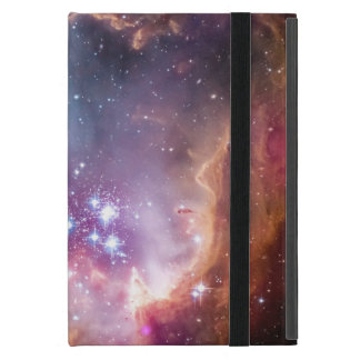 Taken Under the Wing of ..Powiscases iPad Mini Cover