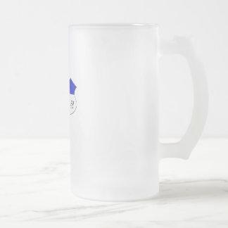 Takenereasy Mug