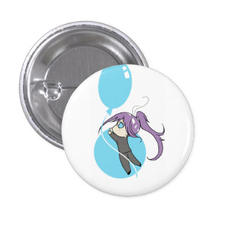 Takeo Button