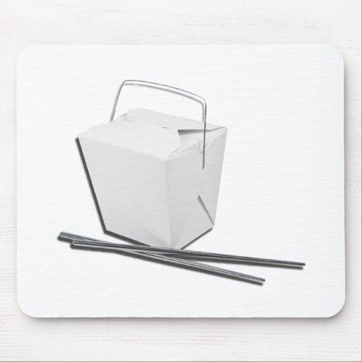 TakeOutBoxChopSticks101412 copy.png Mousepads