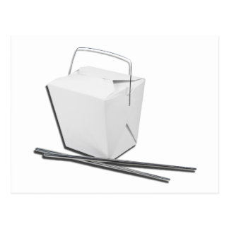 TakeOutBoxChopSticks101412 copy.png Post Cards