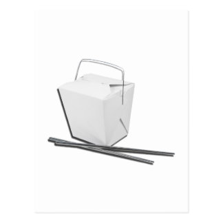TakeOutBoxChopSticks101412 copy.png Post Card
