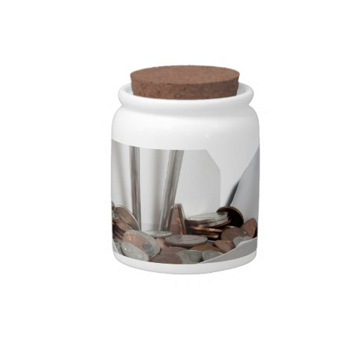 TakeOutBoxCoinsChopsticks101412 copy.png Candy Jars