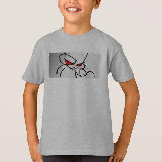Taki T-Shirt