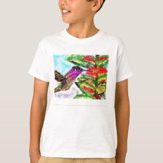 Taking a Sip T-Shirt