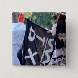 taking down pirate flag poster image button