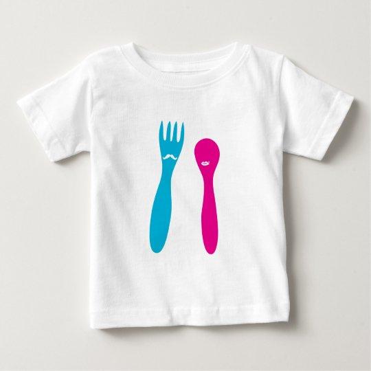 Taking it slow baby T-Shirt