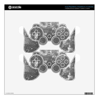 Taking Milan by Federico II Gonzaga by Tintoretto Skins For PS3 Controllers