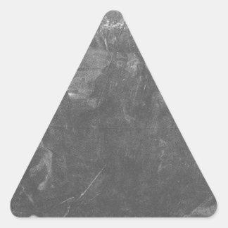 Taking Milan by Federico II Gonzaga by Tintoretto Triangle Sticker