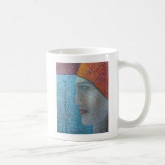 Taking the Plunge 2012 Coffee Mug