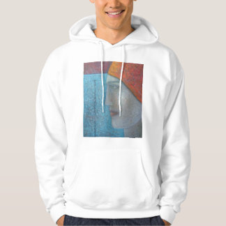 Taking the Plunge 2012 Pullover