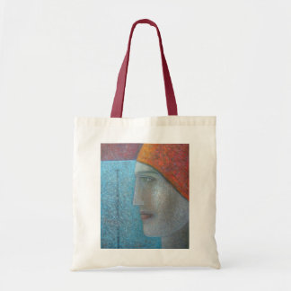 Taking the Plunge 2012 Tote Bag