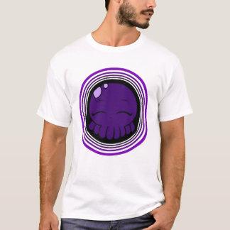 Tako Chan - Relaxed Shirt